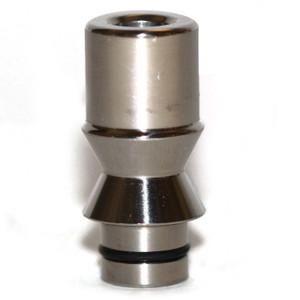 Youde Titanium 510 Drip Tip #13