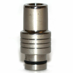 Youde Titanium 510 Drip Tip #11