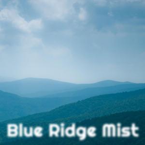 Mom and Pop Blue Ridge Mist E-Liquid
