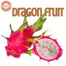 Mom and Pop Dragon Fruit E-Liquid