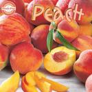 Mom and Pop Peach E-Liquid