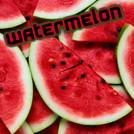 Mom and Pop Watermelon E-Liquid