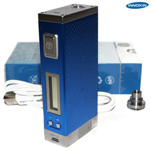 Innokin iTaste MVP 3.0 Kit - Blue