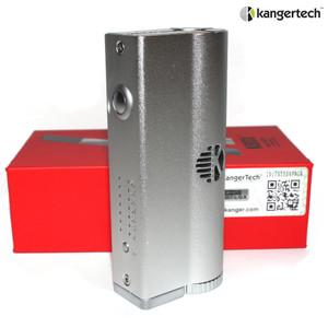 Kangertech KBOX 40W Box Mod