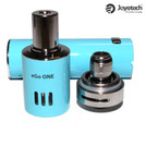 Joyetech eGo ONE Starter Kit - 1100mAh - Sky Blue