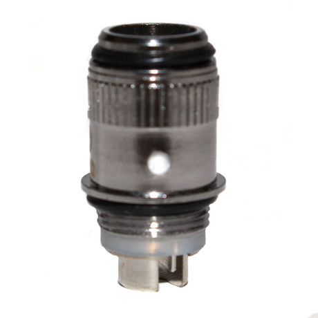 Joyetech eGo ONE CL Replacement Atomizer Head