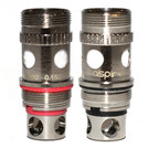 Aspire Triton BVC Replacement Atomizer Head
