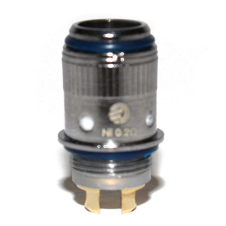 Joyetech eGo ONE CL Ni200 Nickel Replacement Atomizer Head