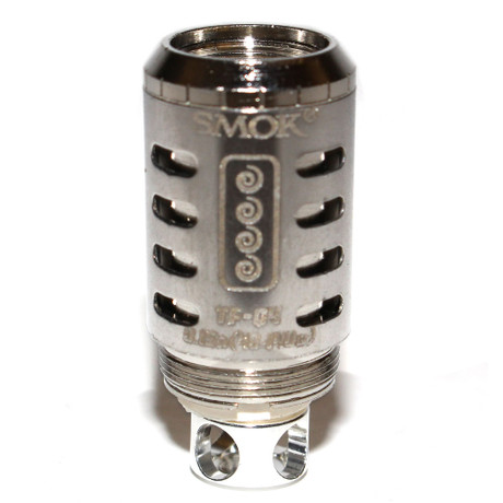 Smok TFV4 TF-Q4 Quad Replacement Coil Head