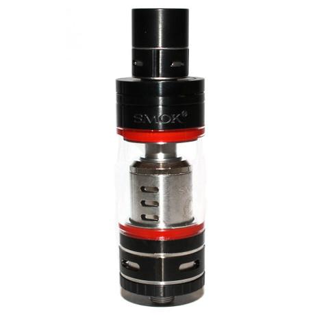 Smok TFV4 Mini Sub Ohm Tank Full Kit - Black