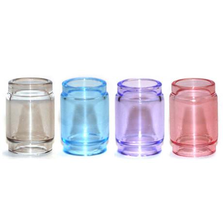 Protank 2 & 3 Pyrex Glass
