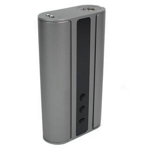Eleaf iStick TC100W Box Mod - Gray
