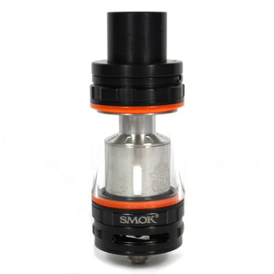 Smok TFV8 Cloud Beast Tank - Black
