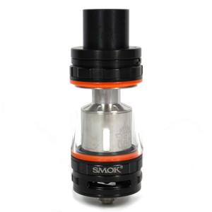 Smok TFV8 Cloud Beast Tank - Black