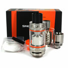 Smok TFV8 Cloud Beast Tank - Stainless Steel