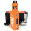 Orange Smoktech Knight 80W TC Starter Kit