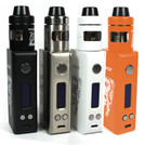 Smoktech Knight 80W TC Starter Kit