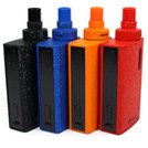 Wrinkle Joyetech eGrip II Light 80W 2100mAh Starter Kit