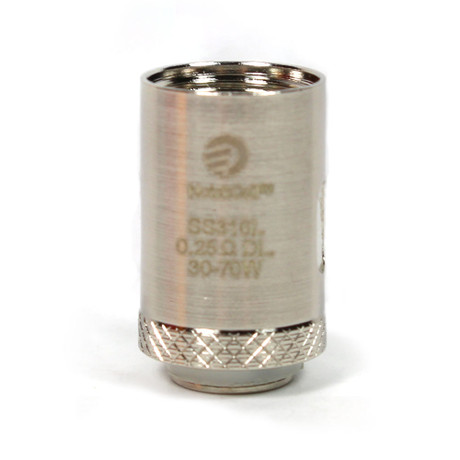 Joyetech NotchCoil DL 0.25ohm Atomizer Head