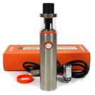 Smoktech Vape Pen 22 Starter Kit