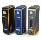 Aspire Archon 150W TC Box Mod