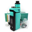Cyan iJoy RDTA Box 200W Starter Kit