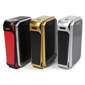 Smoktech G-Priv 220W TC Box Mod