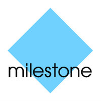 Milestone XProtect Essential DVD, XPES-MEDIA