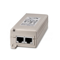 PowerDsine 1 Port Gigabit POE Injector / Midspan, PD-3501G/AC