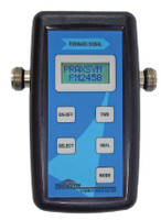 Praxsym  T-Meter 2.4, 5.3, 5.8 Ghz Power Meter, PM-2458
