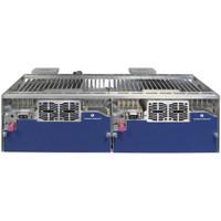 Cambium PTP 810i IRFU, ANSI, 11G, HP, 1+0 MHSB Ready to 1+1 MHSB w/ SD Upgrade Kit,10/30 MHz, 58009281018