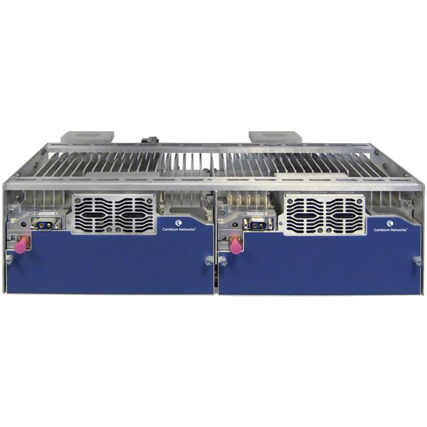 Cambium PTP 810i IRFU, ANSI, 11G, HP, 1+0 to 1+1 MHSB w/ SD Upgrade Kit,10/30 MHz, 58009281016