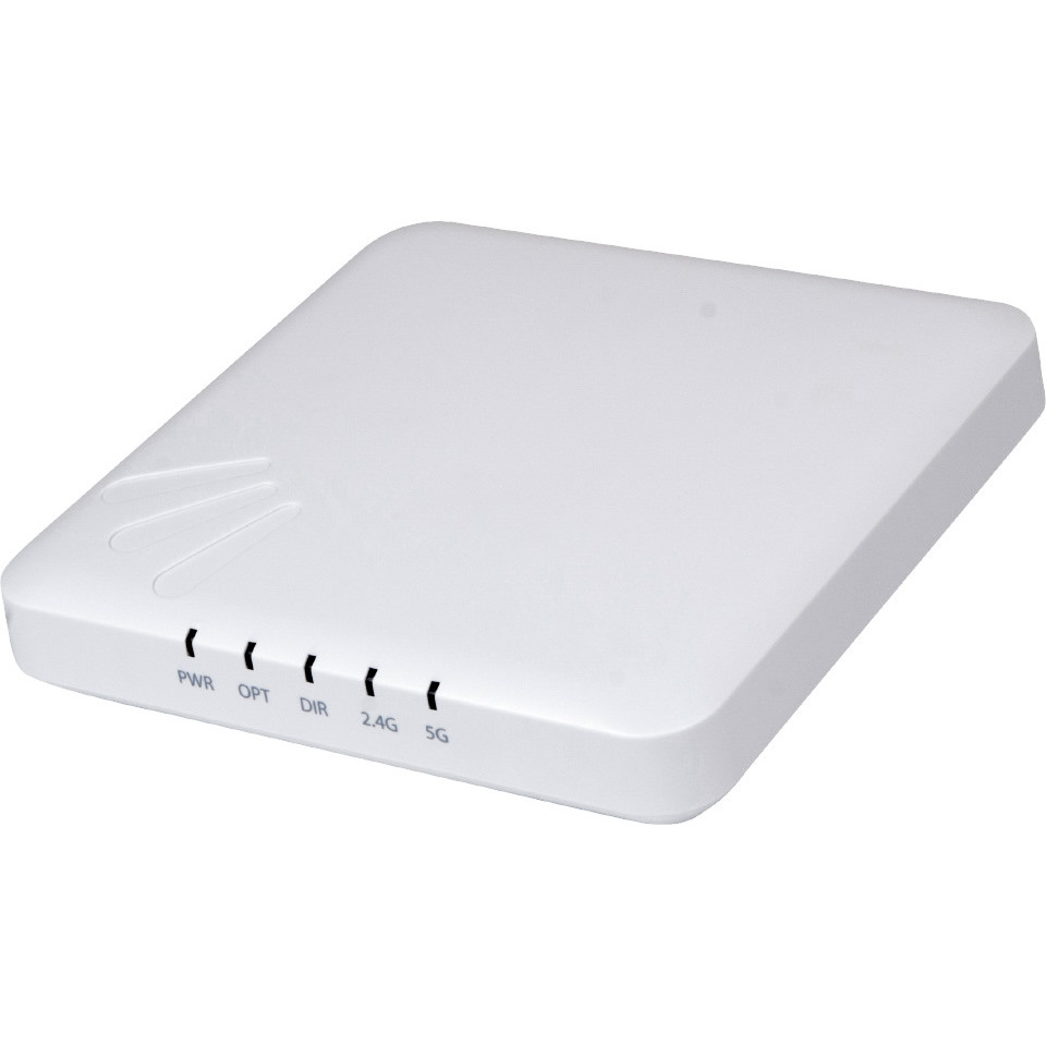 Ruckus R300 Indoor Access Point