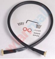 Cambium 3' Flex Waveguide 11 ~ 13 GHz, CPR90G/PDR100, 58010076018