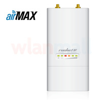 Ubiquiti Rocket M 2.4 Ghz, US, RocketM2-US