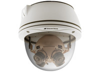 Arecont 8MP 360 deg IP Camera, Day/Night, AV8365DN