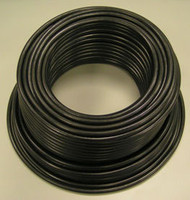 Cambium 50 Ohm Braided Coaxial Cable, 500 meter, 30010195001