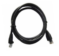 Radwin CAT5 IDU-ODU Outdoor Ethernet Cable, 50m, AT0040103