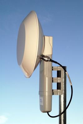 Wireless Beehive S 900V 900 MHz Stinger 10 Dbi Antenna For Canopy SMs