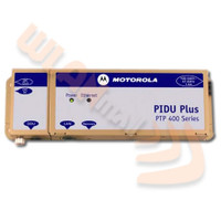 Cambium Power IDU for Canopy PTP 400 Series, Spare, WB3021A
