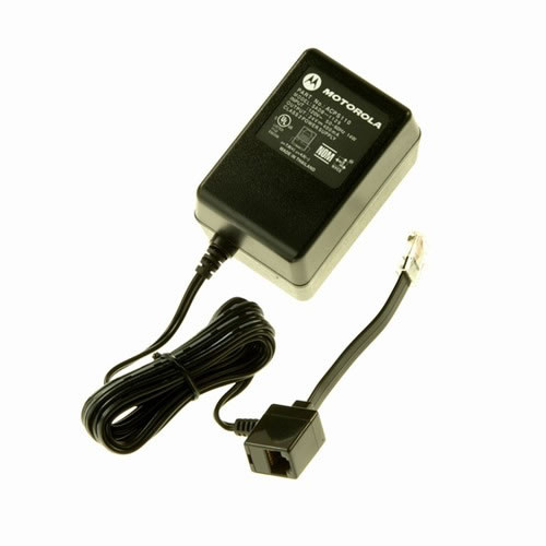 Cambium AC Power for Canopy AP and SM (US), ACPSSW-13B