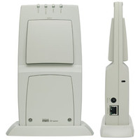 Cisco Airespace AS-1250 Series 802.11a/b/g AP, Int Antennas, Refurbished, AIR-AS1250-ABG-INT