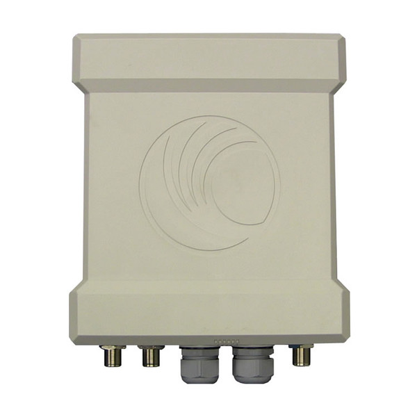 Cambium Networks PMP 450 Wireless Access Point