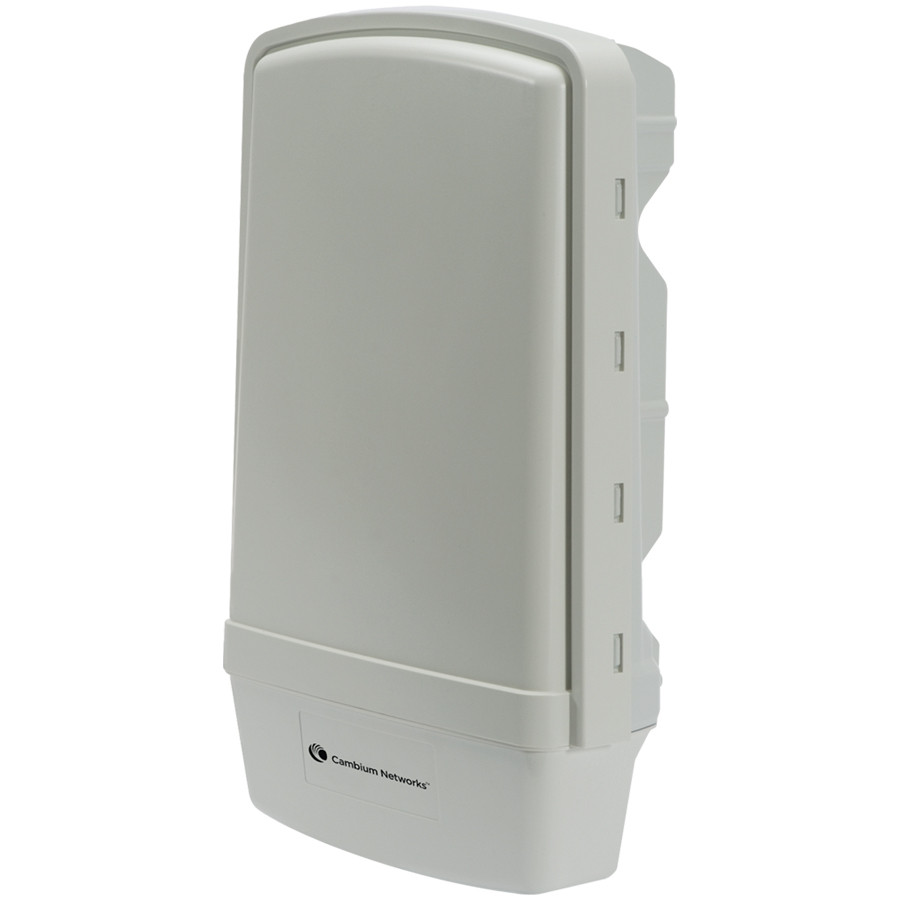 Cambium PMP 430 Access Point, Connectorized