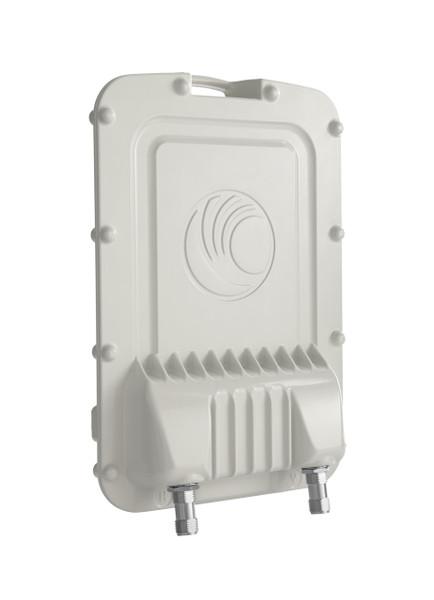 Cambium PTP 650 Connectorized Wireless Bridge, 4.9 to 6 GHz