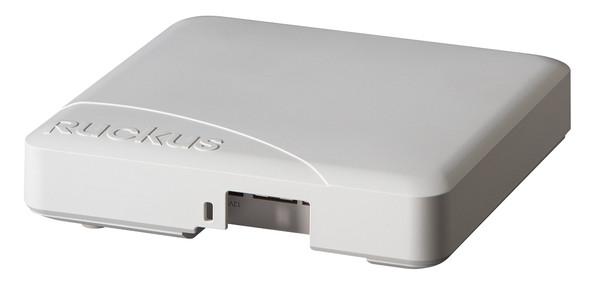 Ruckus R500 802.11ac wifi access point