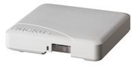 Ruckus WIreless R600 3x3:3 802.11ac wifi access point for enterprise