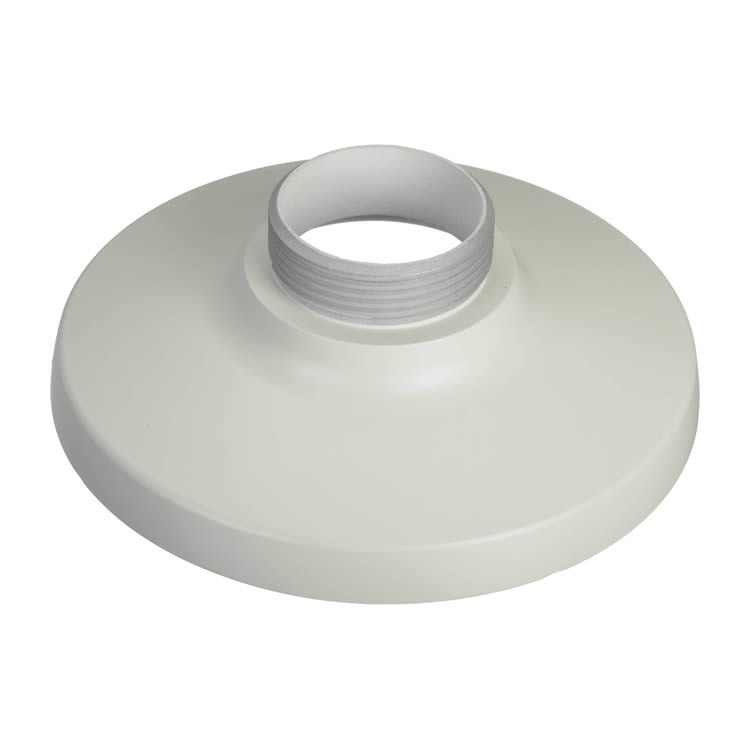 Samsung small pendant cap for fisheye cameras, SBP-300HM4 and SBP-300HM5