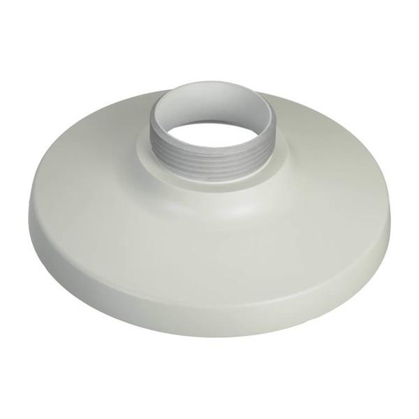 Samsung small pendant cap for fixed dome cameras, SNP-300HM2