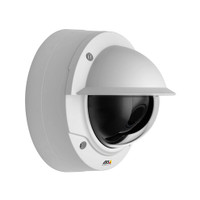 AXIS P3215-VE Fixed Network Camera, 0615-001